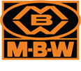 MBW products for sale at Ace Rental Place in Dixon IL, Franklin Grove, Nelson, Kingdom, Woosung, Sterling IL