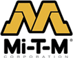 Mi-T-M products for sale at Ace Rental Place in Dixon IL, Franklin Grove, Nelson, Kingdom, Woosung, Sterling IL
