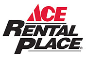 Ace Rental Place - Equipment Rentals & Party Rentals in Dixon IL, Franklin Grove, Nelson, Kingdom, Woosung, Sterling IL