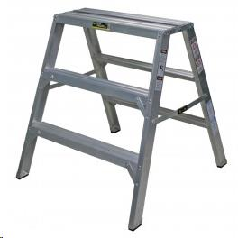 Where to find LADDER  SCAFFOLD SHORT   250 in Dixon