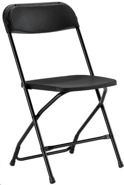 Where to find CHAIR FOLDING in Dixon