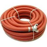 Where to find AIR COMPRESSOR HOSE LARGE 50 in Dixon