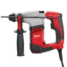 Where to find HAMMER DRILL SDS PLUS in Dixon