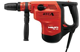 Where to find HAMMER DRILL SDS MAX in Dixon