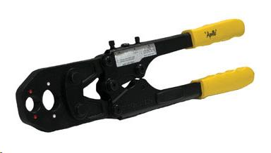 Where to find PEX CRIMPERS 1 2 in Dixon