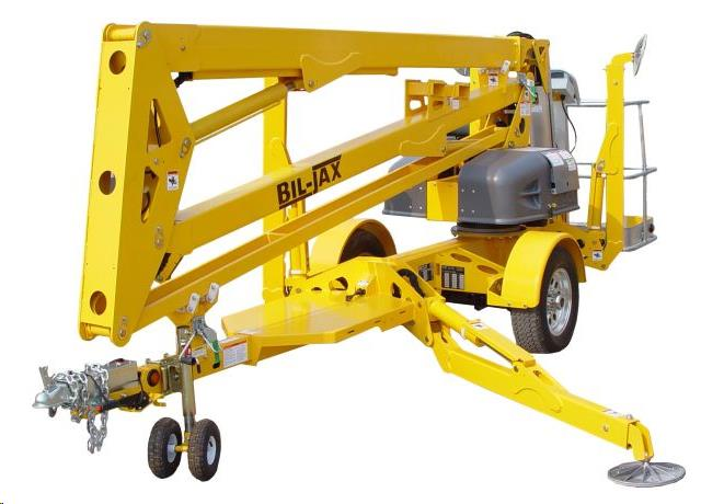 Where to find LIFT, TOW BOOM 45 in Dixon