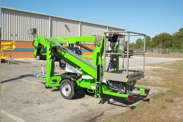 Where to find LIFT, TOW BOOM 34  440 POUND CAPACITY in Dixon