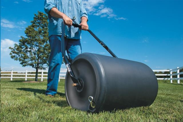 Where to find LAWN ROLLER PUSH in Dixon