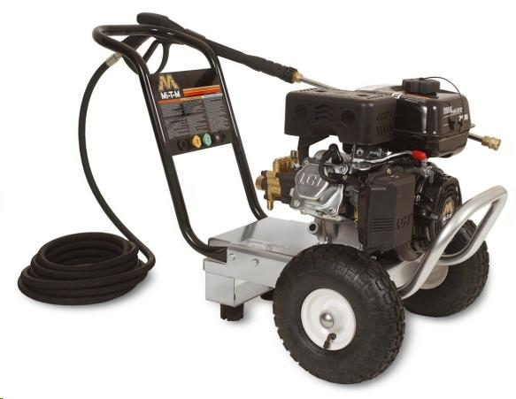 Where to find PRESSURE WASHER 3200PSI  GAS in Dixon