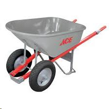 Where to find WHEEL BARROW in Dixon