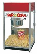 Rental store for POPCORN POPPER in Dixon IL
