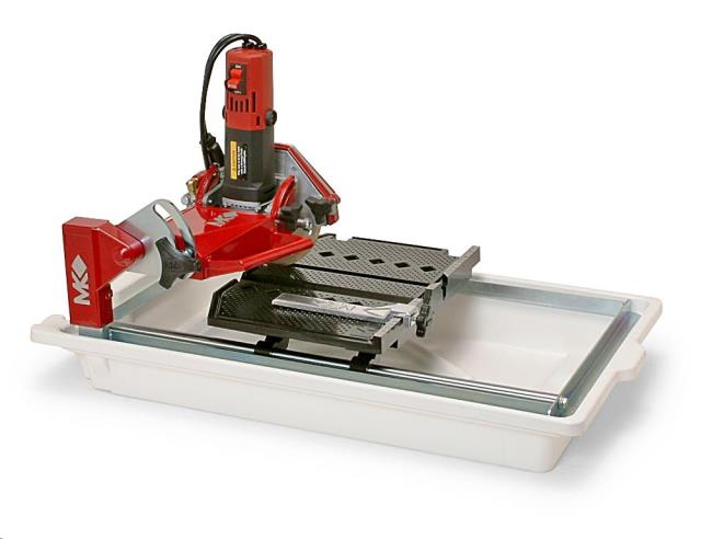 tile cutter wet saw small red rentals dixon il where to. Black Bedroom Furniture Sets. Home Design Ideas