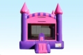 Rental store for INFLATABLE CASTLE 5 in Dixon IL